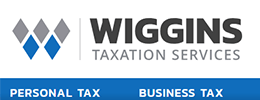 Wiggins Taxation Services screenshot